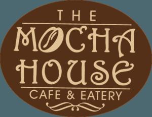 MochaHouseLogo