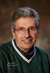 Bob Abruzzi