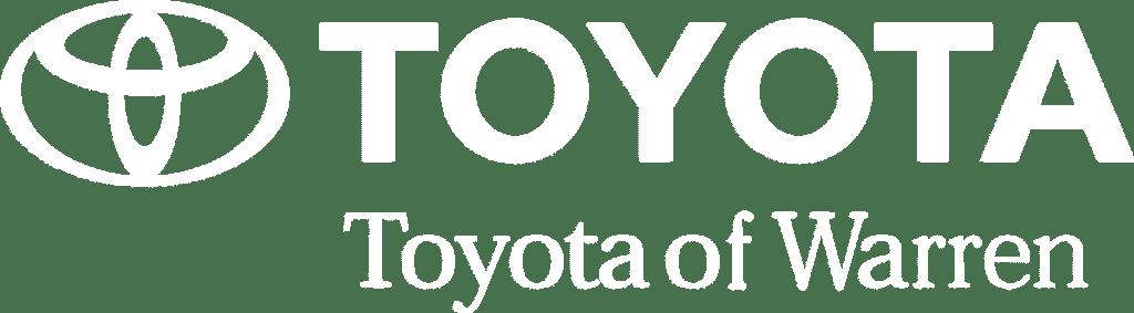 toyota-white
